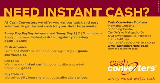 Cash advance spanaway wa photo 6