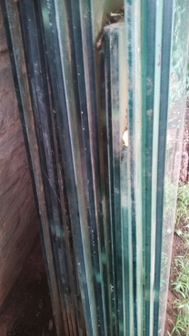 glass sheets for sale