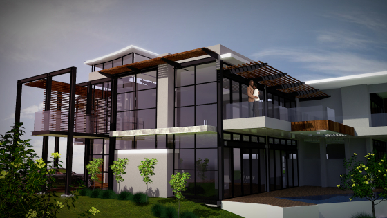 2D U0026 3D ARCHITECTURAL DESIGN DRAWINGS AND RENDERING