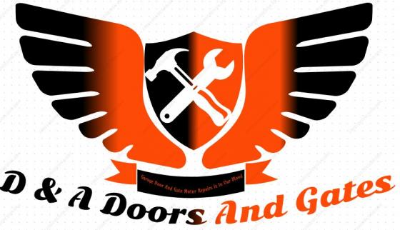 Randfontein, Garage door and Gate motor Service & Repairs 0715448750