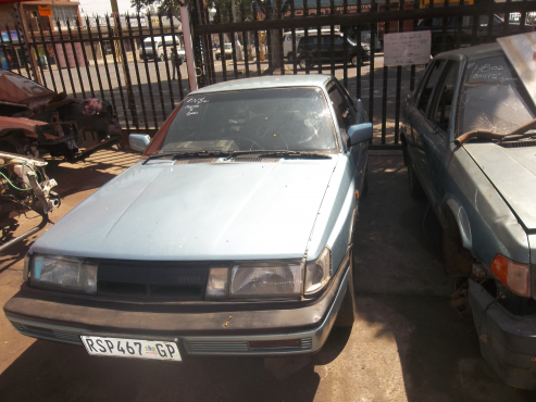 Nissan Sentra Coupe Stripping For Spares Junk Mail Since 2013 and it has been quite a success for the japanese automaker. nissan sentra coupe stripping for