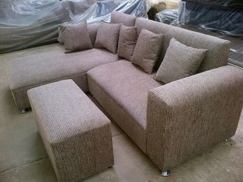Living Room Furniture in Nelspruit