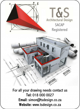 DRAUGHTING SERVICES,