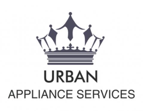 Urban appliance services