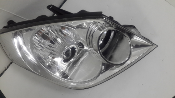 GEELY MK HEADLAMP FOR SALE