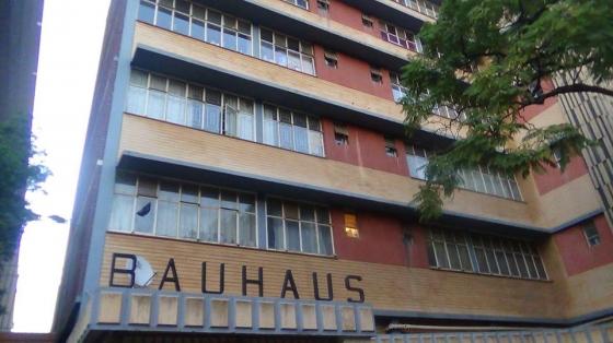 1 Bedroom Flat Pretoria Central - R330 000
