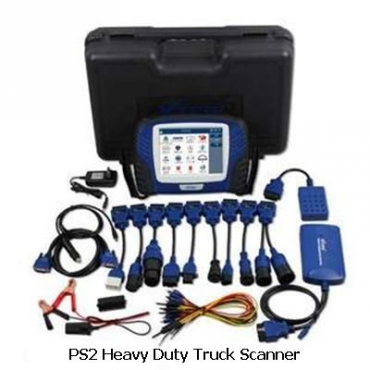 Auto Diagnostic SA