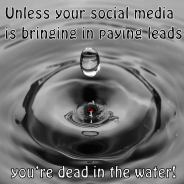 Social Media Marketing and Graphic Design