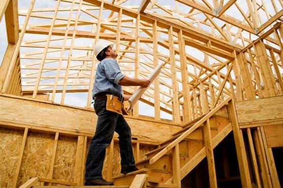 C.J.Builders