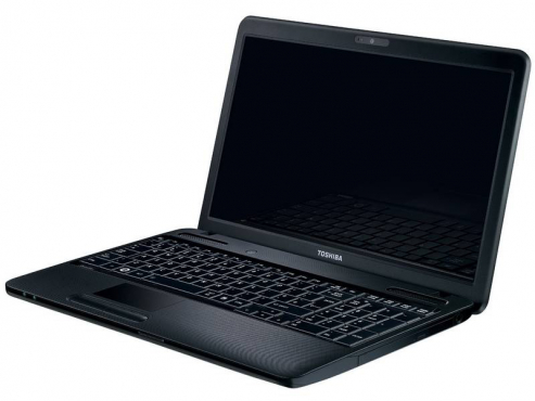 :: Toshiba Satellite