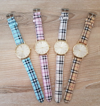 Wholesale watches.