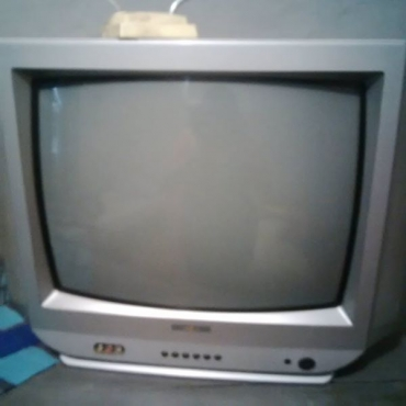 Televisions in eMalahleni | Junk Mail