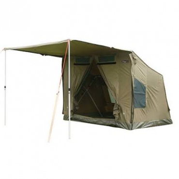 Oztents