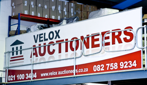 ALTINTERNATIONAL ANTIQUE FUNRITURE AUCTIONED BY VELOX AUCTIONEERS