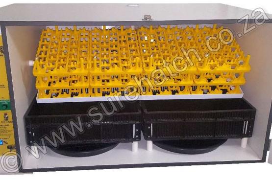 Surehatch SH560 Egg