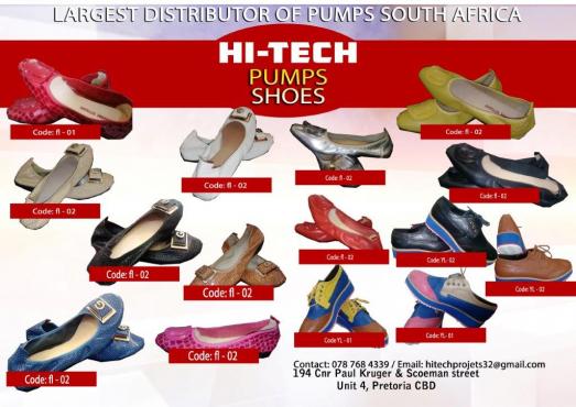 Pumps shoes for sale  Urgent