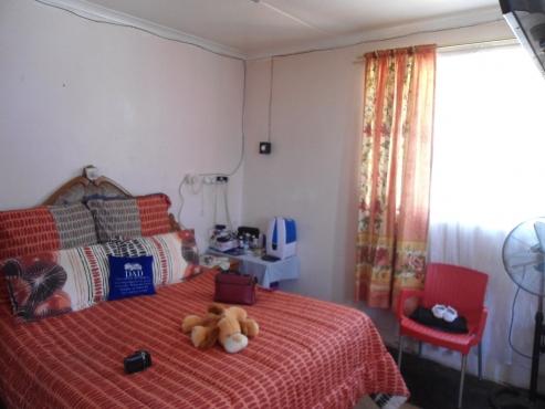 4 Bedroom house for sale Belfast