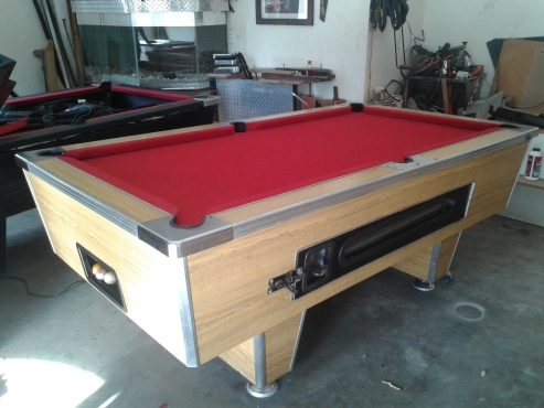 coin operated pool table for sale junk mail rh junkmail co za coin operated pool table price coin pool table for sale in gauteng