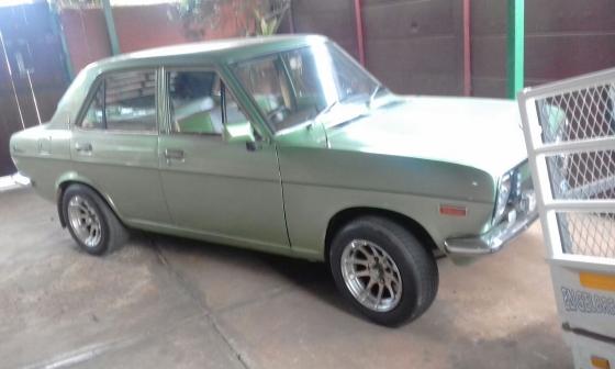 datsun gx in Cars in South Africa   Junk Mail