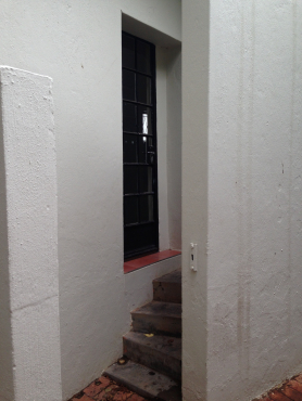 Privaat kamer met badkamer te huur in Garsfontein