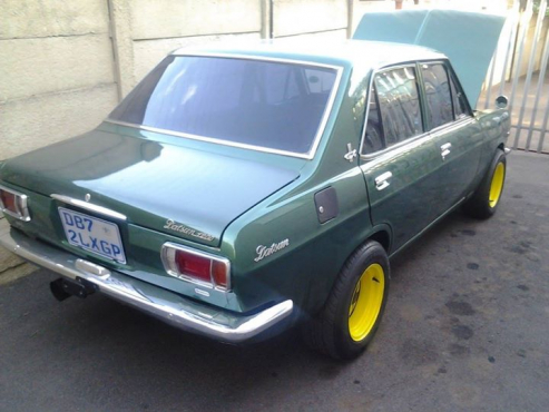 datsun gx in Cars in South Africa | Junk Mail
