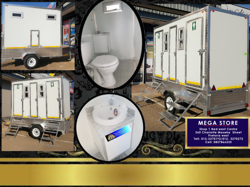 Executive Vip Toilet Manufacturer