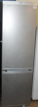 Defy fridge S026159a