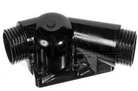 BMW E36 E46 E90 E91 E92 X5 Z3 Thermostats