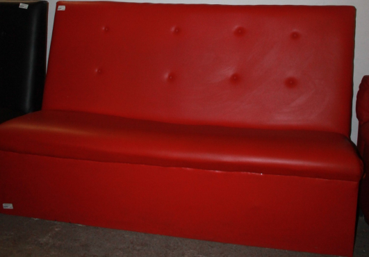 Bench couch S026182a