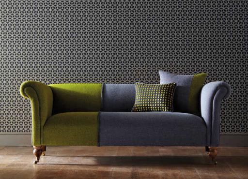 NUWORKX Upholstery