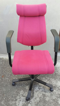 Office Chair For Sale R 600