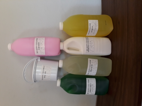 Soap Combos for sale