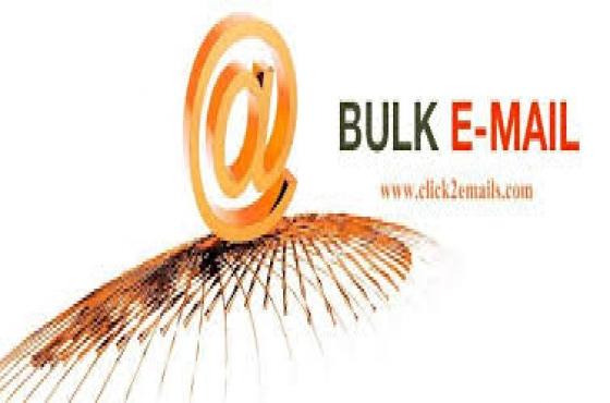 Bulk Mail VPS | SMTP Server | Email Marketing | Interspire