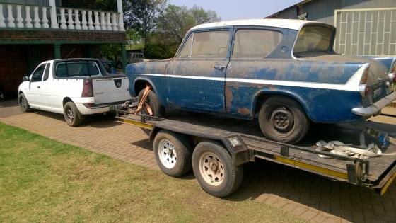 Kzn Cheap Cars For Sale