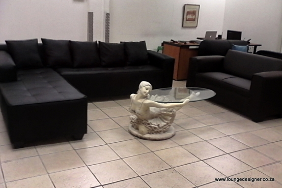 Sale Tiffany Corner Lounge Suite