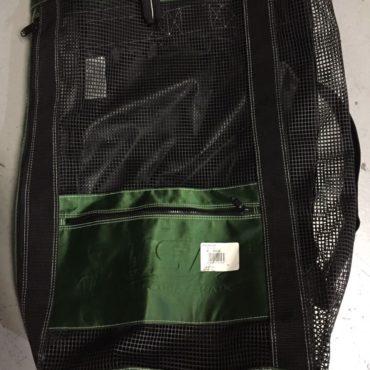 dive kit bag