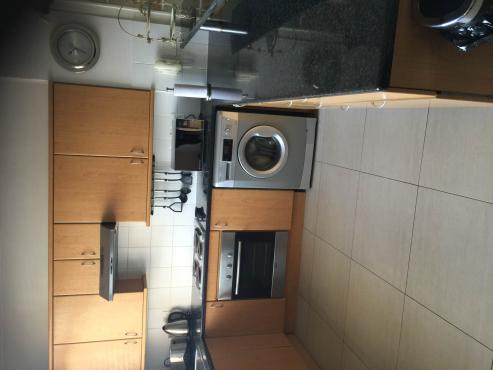 Stunning 3 bedroom apartment, short term rentals, Century City, Cape Town