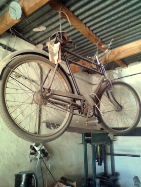 Vintage raleigh for sale messages Radically
