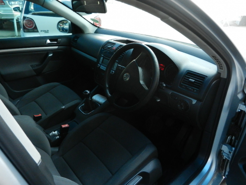 2008 volkswagen jetta manual transmission