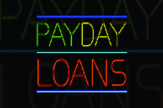PayDay Loans PTA North/Ochards/Theresa Park/DorondiaNina Park