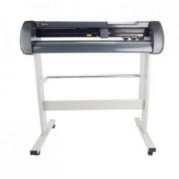 Vinyl Cutter 720mm