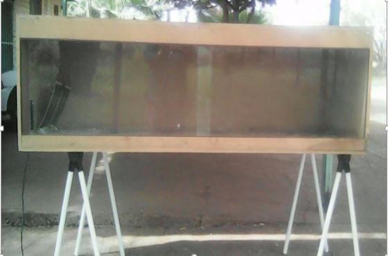 Large Terrarium for Sale
