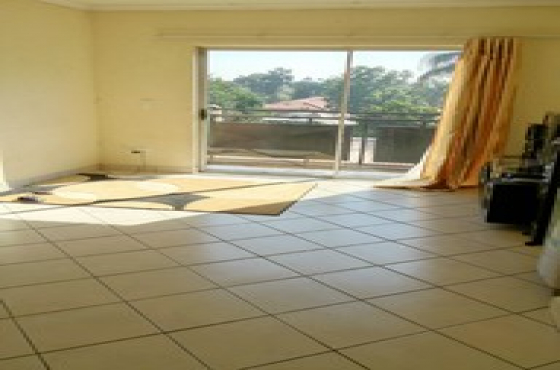Pretoria North. 72m2 Flat for sale in well maintained, popular complex
