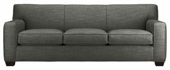 Brand new 3 div couches