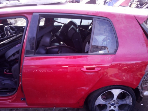 Golf 6 Gti In Bike Spares And Parts In South Africa Junk