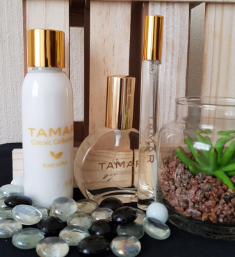 Tamar Perfumes For Sale