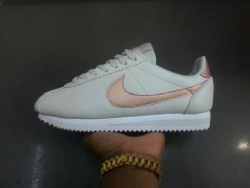 Nike Female Cortez
