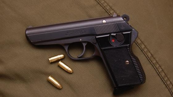 CZ 70 Pistol FOR SALE