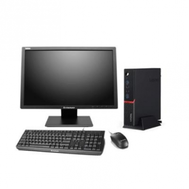 :: LENOVO THINKCENTR