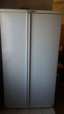Fridge/freezer great condition